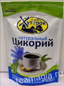 Цикорий_Хуторок_01