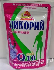 Цикорий_здоровье_03