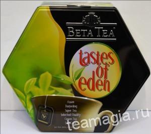 Бета чай_01