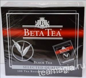 Бета чай_02