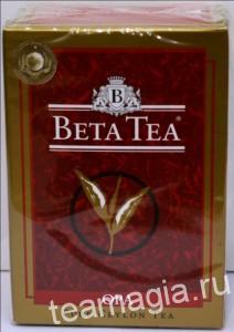 Бета чай_03