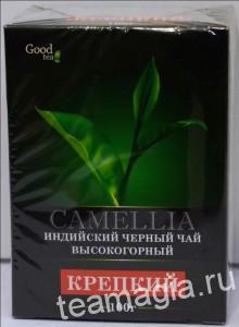 Камелия_01