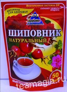 Продукты здорового питания_шиповник_01
