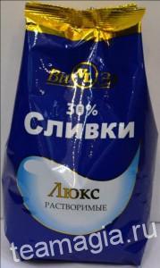 Сухие сливки_молоко_01