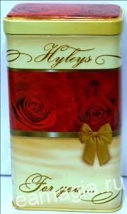 Чай_кофе в подарочной упаковке_05