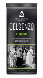 Delsenzo Lungo