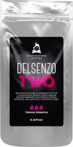 Delsenzo Two
